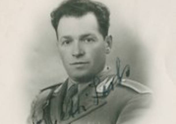 Paolo Boetti