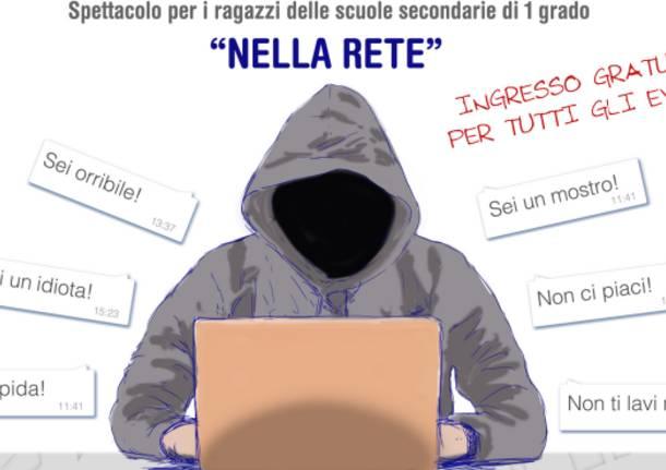 Cyberbullismo, il presidente Raffaele Cattaneo porta la legge in consiglio regionale
