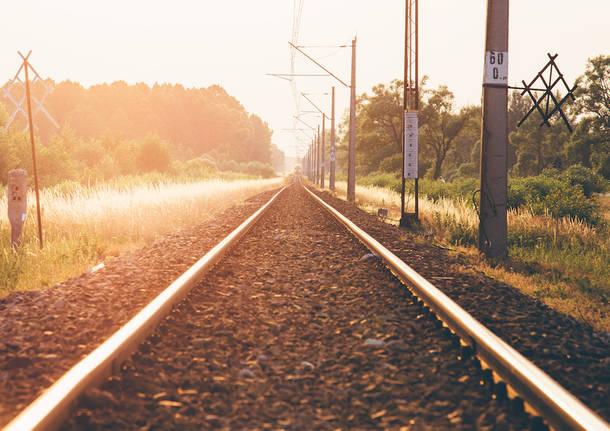 Crescono i pendolari dei treni: 712 mila in Lombardia