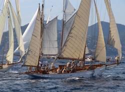 Un convegno sul restauro nautico