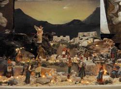 Un Natale al Sacro Monte