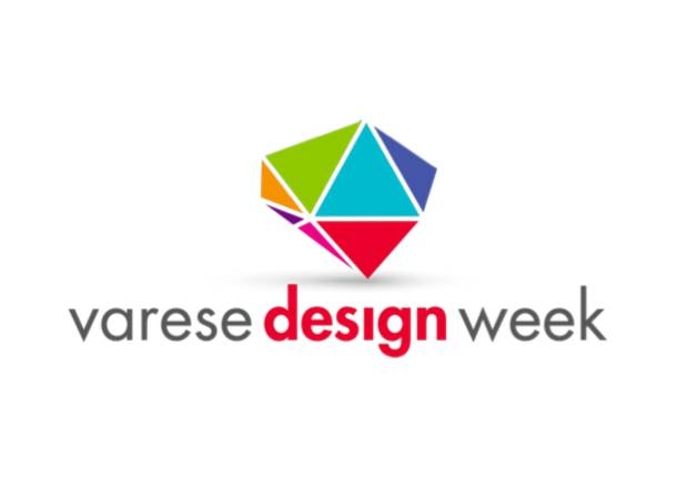 varese design week