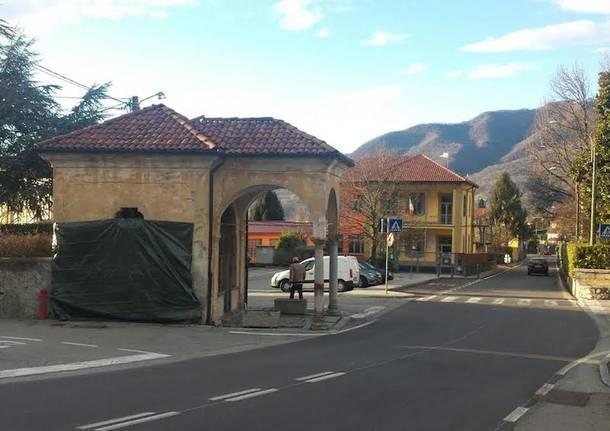 Ufficio Di Sorveglianza Di Varese : Immobiliare arena team varese agenzia immobiliare di varese
