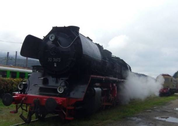 Bellinzona: treno travolge ed uccide ragazzo di Como in galleria