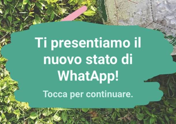 Auguri Matrimonio Per Whatsapp : Vendita online biglietto d auguri per anniversario matrimonio