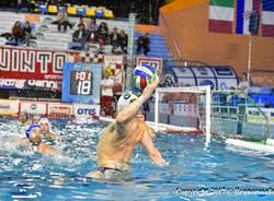 Bpm Sport management - Genova quinto