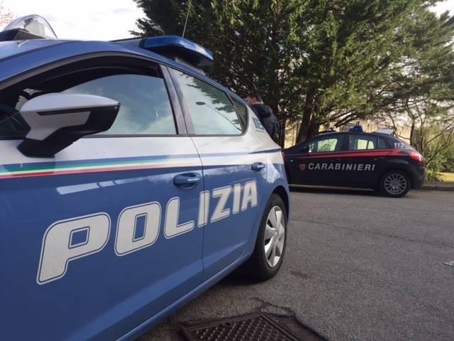 Padova, 17 patenti ritirate per alcol in una notte alla Stanga