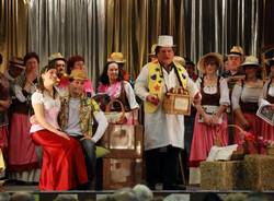 Il Galà dell\'Opera