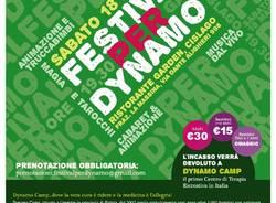 Festival per Dynamo