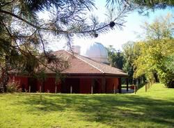 Centro didattico scientifico
