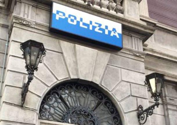 Ufficio Passaporti A Milano : Uffici passaporti nuovi orari a busto e gallarate