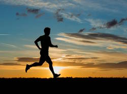 Corsa generiche