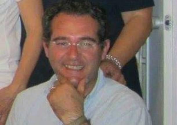 Cristiano Strazzer