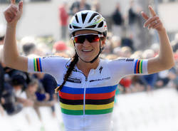 elizabeth liz armitstead ciclismo trofeo binda 2016