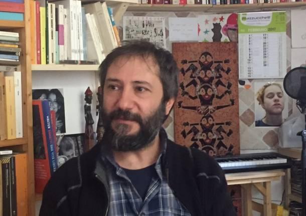 Fabio Ilaqua