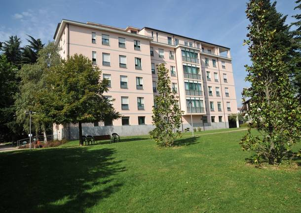 Fondazione Molina Varese