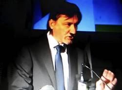Giorgio Caielli Gallarate