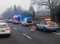 incidente del 24 febbraio 2017