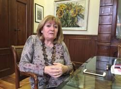 Laura Cavalotti