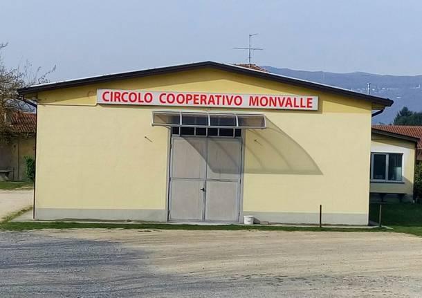 Monvalle Varie