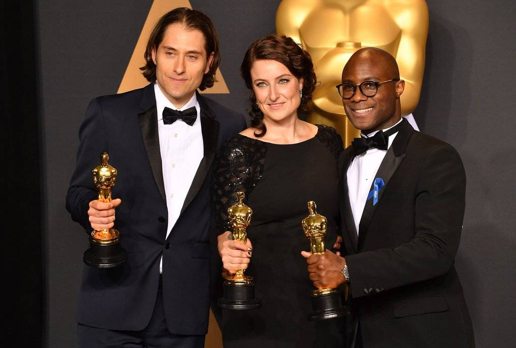 Oscar, vincitori e red carpet