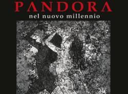Pandora il Melo