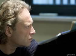 pianista paolo restani