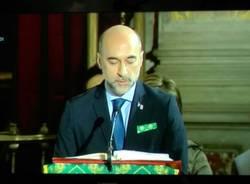 Raffaele Fagioli