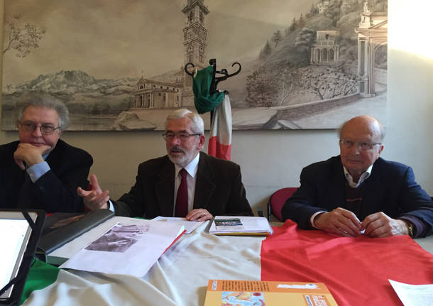 Rinasce l'associazione mazziniana italiana