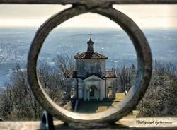 Sacro Monte di Tony Poloni
