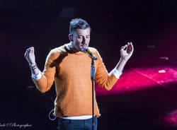 Sanremo 2017, le foto della seconda serata - 2
