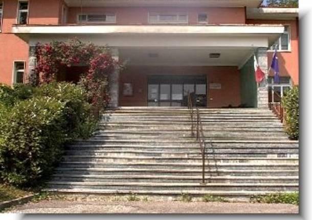 varie scuola
