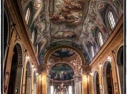wiki loves busto arsizio 2016 chiesa san michele