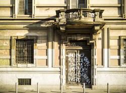A Milano in gita per riscoprire Giuseppe Sommaruga