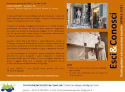 Tutto su Lodovico Pogliaghi e la sua Casa-atelier al Sacro Monte di Varese