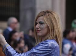 Varese in maschera/2