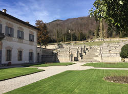 Eventi Villa Della Porta Bozzolo