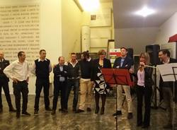 ex-detenuti bar teatro sociale busto arsizio