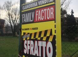 Family Factor