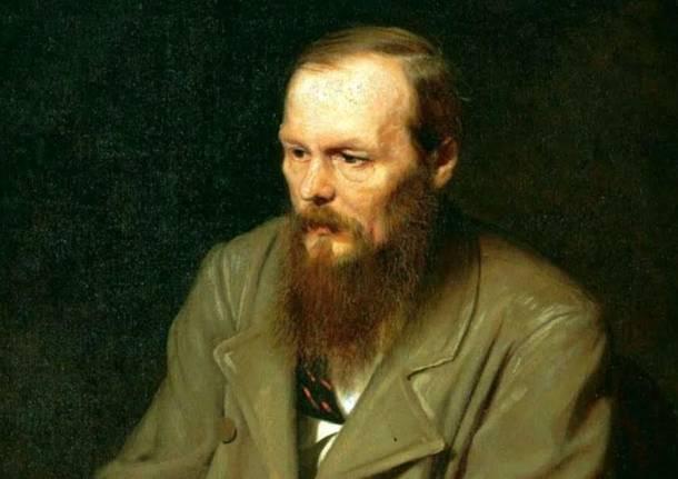 feodor Dostoevskji