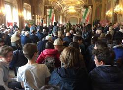 festa unità di italia