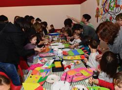 festival diritti bambini legnano 2017
