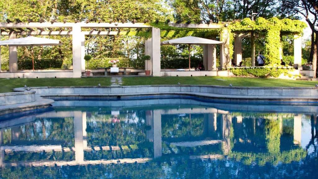 Interni Di Villa San Martino : Giornate di primavera fai: a barasso villa san martino varesenews
