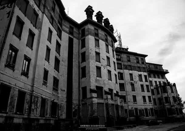 Hotel Campo dei Fiori