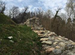 Il facino dei millenni nelle pietre di Torba