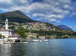 Lago di Como varie