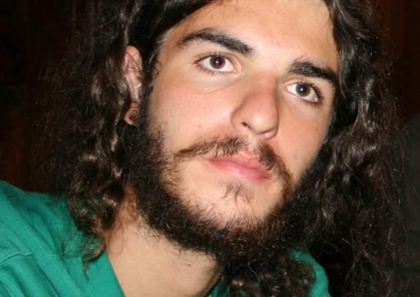 Paolo Rindi