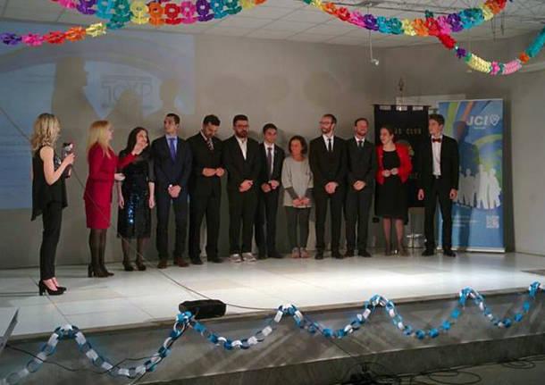 premio toyp jci 2017