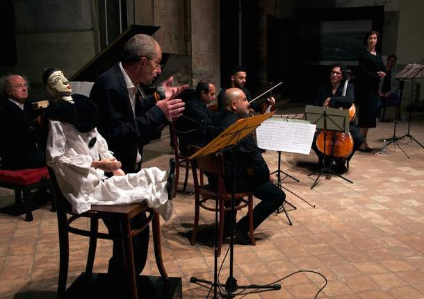 stagione musicale