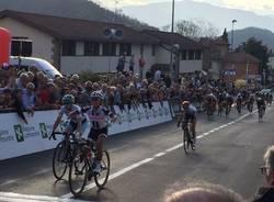Trofeo Binda 2017